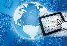 ηλεκτρονικό σύστημα έκδοσης οικοδομικών αδειών