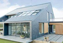 αυτόνομο σπίτι